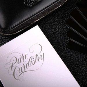 Pure cardistry-min