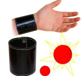 Cho cup desmontable disponible en magia estudio