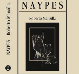 naypes Roberto Mansilla