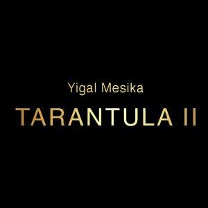 tarantula 2 de Yigal Mesika