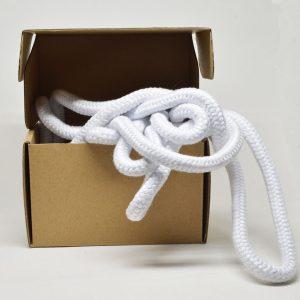 cuerda magica