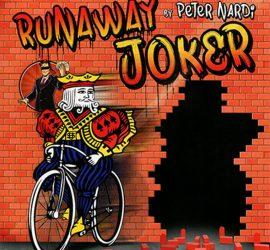 runaway joker-min