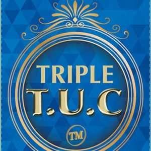 triple tuc tango