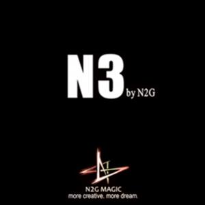 n3 n2g
