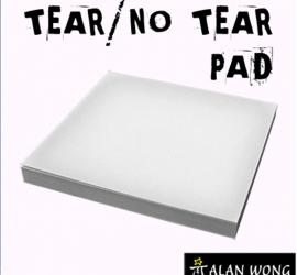 papel rompe no rompe alan wong
