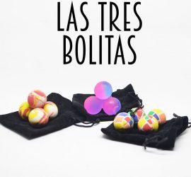LAS-TRES-BOLITAS