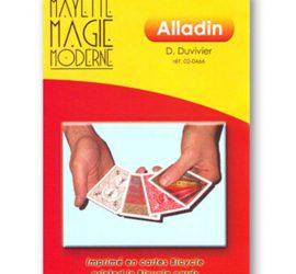 aladin-duvivier
