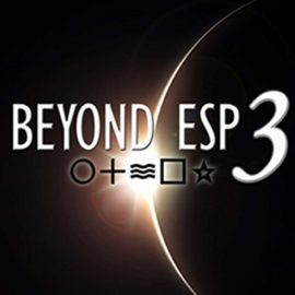 beyond-esp- michael-murray