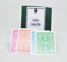 cartas-camaleon
