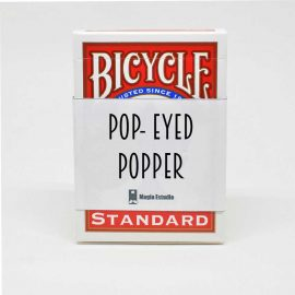pop-eyed-popper