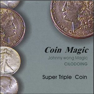 super-triple-coin-wong