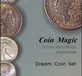 dream-coin-jphnny-wong