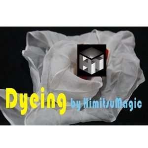dyeing-himitsu-panuelo-que-cambia-de-color