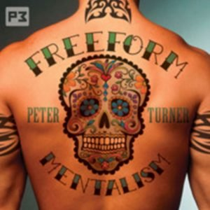freeform-mentalism-peter-turner
