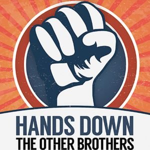 hands-down-the-other-brothers-magia-estudio