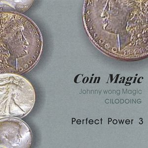 perfect-power-3 - Johnny-wong