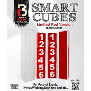 smart-cubes-taiwan-ben