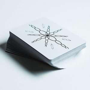Infinitas, baraja de colección disponible en Magia Estudio