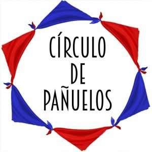 circulo-de-paNuelos-SITTA