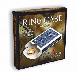 ring_case-joker-magic
