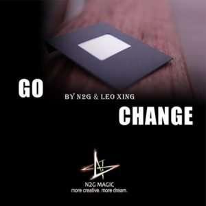 go-change