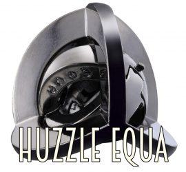 huzzle-equa-juego-ingenio
