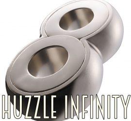 huzzle-infinity