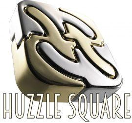 huzzle-square