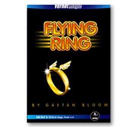 flying-ring-gaetan-bloom