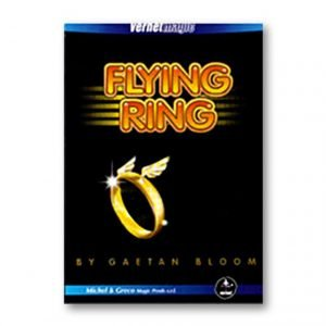flying-ring-gaetan-bloom