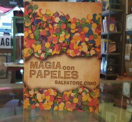 magia-con-papeles