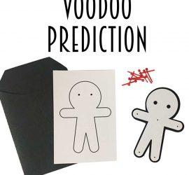 voodoo-prediction