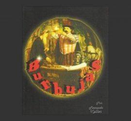Burbujas de Fernando Keller, disponible en Magia Estudio