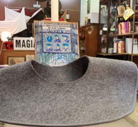 Sombrero-Tabarin