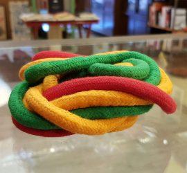 aros-de-colores