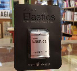 elasticos-de-mesika