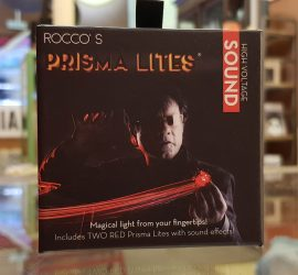 prisma-sound