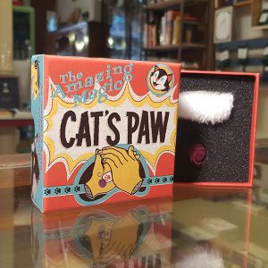 cats-paw-ellusionist