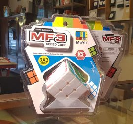 mf3-speed-cube