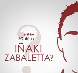 Quien-es-zabaletta