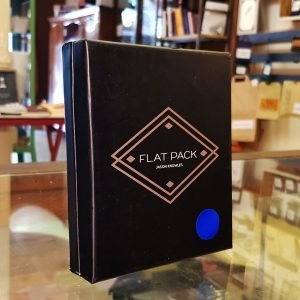 flat-pack