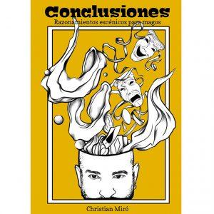 conclusiones - Christian Miro