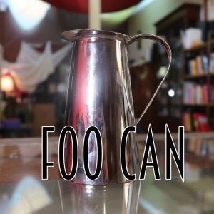 foo-can