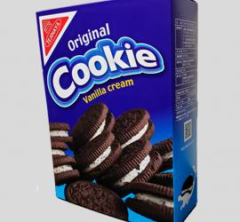 magiccookie
