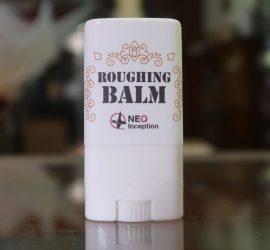 roughing-balm