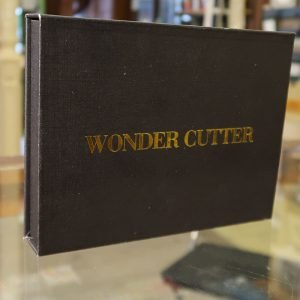 wonder-cutter