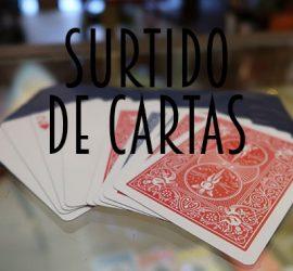 surtido-de-cartas
