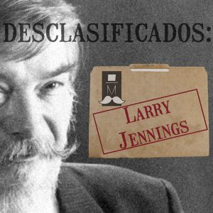 Desclasificados-Jennings
