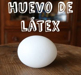 huevo-de-latex
