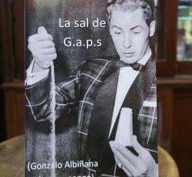 la-sal-de-gaps